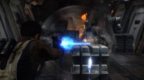 Star Wars 1313 - Screenshots - Bild 1