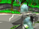 Pitfall! - Screenshots - Bild 5