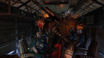 Star Wars 1313 - Screenshots - Bild 3