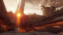 Halo 4 - Screenshots - Bild 12