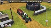 Landwirtschafts-Simulator 2012 - Screenshots - Bild 5
