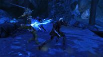 Neverwinter - Screenshots - Bild 12