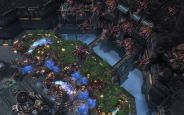 StarCraft II: Heart of the Swarm - Screenshots - Bild 17
