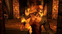 Doom 3 BFG Edition - Screenshots - Bild 5