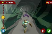 Pitfall! - Screenshots - Bild 8