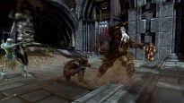 Neverwinter - Screenshots - Bild 30