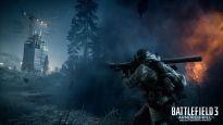 Battlefield 3 DLC: Armored Kill - Screenshots - Bild 8