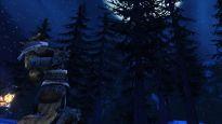 Neverwinter - Screenshots - Bild 13
