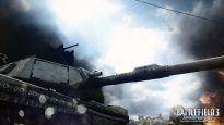 Battlefield 3 DLC: Armored Kill - Screenshots - Bild 2