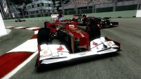 F1 2012 - Screenshots - Bild 11