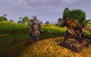 World of WarCraft: Mists of Pandaria - Screenshots - Bild 9