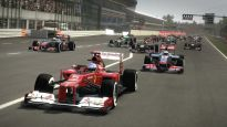 F1 2012 - Screenshots - Bild 5
