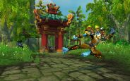 World of WarCraft: Mists of Pandaria - Screenshots - Bild 43