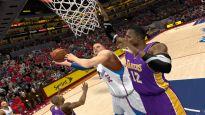 NBA 2K13 - Screenshots - Bild 2