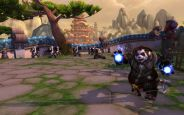 World of WarCraft: Mists of Pandaria - Screenshots - Bild 5