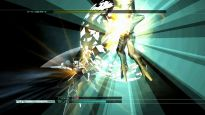 Zone of the Enders HD Collection - Screenshots - Bild 2