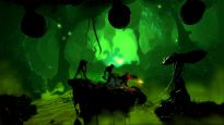 Trine 2: Director's Cut - Screenshots - Bild 2