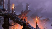 Trine 2: Director's Cut - Screenshots - Bild 4