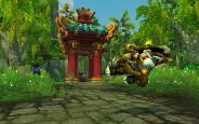 World of WarCraft: Mists of Pandaria - Screenshots - Bild 38