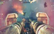 Guns of Icarus Online - Screenshots - Bild 1