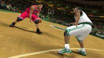 NBA 2K13 - Screenshots - Bild 3