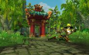 World of WarCraft: Mists of Pandaria - Screenshots - Bild 33