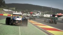 F1 2012 - Screenshots - Bild 7