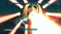 Zone of the Enders HD Collection - Screenshots - Bild 3