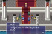 Final Fantasy Dimensions - Screenshots - Bild 5