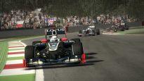 F1 2012 - Screenshots - Bild 4