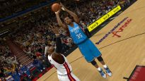 NBA 2K13 - Screenshots - Bild 5
