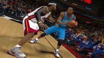 NBA 2K13 - Screenshots - Bild 6