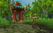 World of WarCraft: Mists of Pandaria - Screenshots - Bild 35