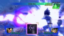Dragon Ball Z für Kinect - Screenshots - Bild 5