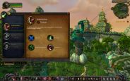 World of WarCraft: Mists of Pandaria - Screenshots - Bild 20