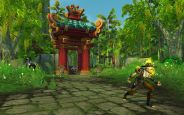 World of WarCraft: Mists of Pandaria - Screenshots - Bild 32