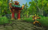 World of WarCraft: Mists of Pandaria - Screenshots - Bild 39