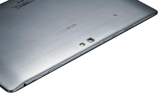 Samsung Ativ Tab - Screenshots - Bild 6