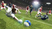 Pro Evolution Soccer 2013 - Screenshots - Bild 1