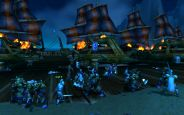 World of WarCraft: Mists of Pandaria - Screenshots - Bild 30