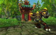 World of WarCraft: Mists of Pandaria - Screenshots - Bild 42