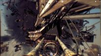 Guns of Icarus Online - Screenshots - Bild 4