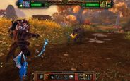 World of WarCraft: Mists of Pandaria - Screenshots - Bild 23