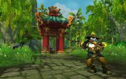 World of WarCraft: Mists of Pandaria - Screenshots - Bild 36