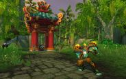World of WarCraft: Mists of Pandaria - Screenshots - Bild 40
