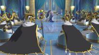 Ni no Kuni: Der Fluch der Weißen Königin - Screenshots - Bild 1
