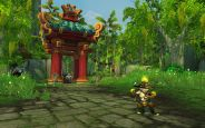 World of WarCraft: Mists of Pandaria - Screenshots - Bild 34