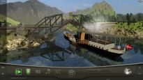 Bridge Builder 2 - Screenshots - Bild 9