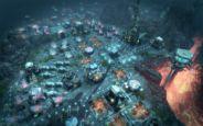 Anno 2070: Die Tiefsee - Screenshots - Bild 8