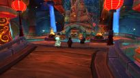 World of WarCraft: Mists of Pandaria - Screenshots - Bild 2